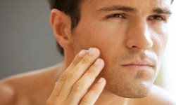 Симптомы заболеваний на коже