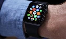 Apple Watch: аллергия от наручных часов