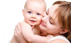 Лечение себореи у детей